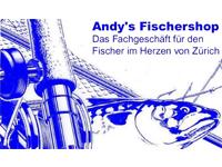 Andys Fischershop