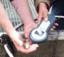 Fischmonitoring AG