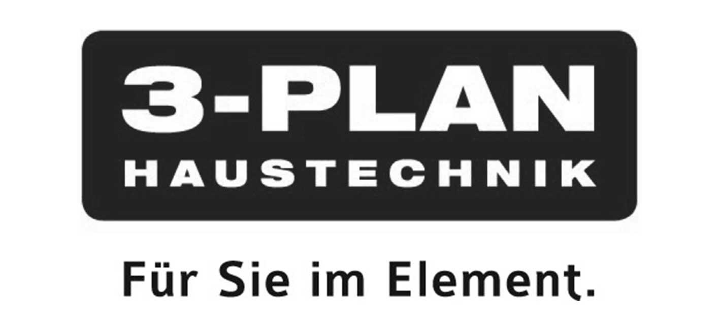 3-Plan