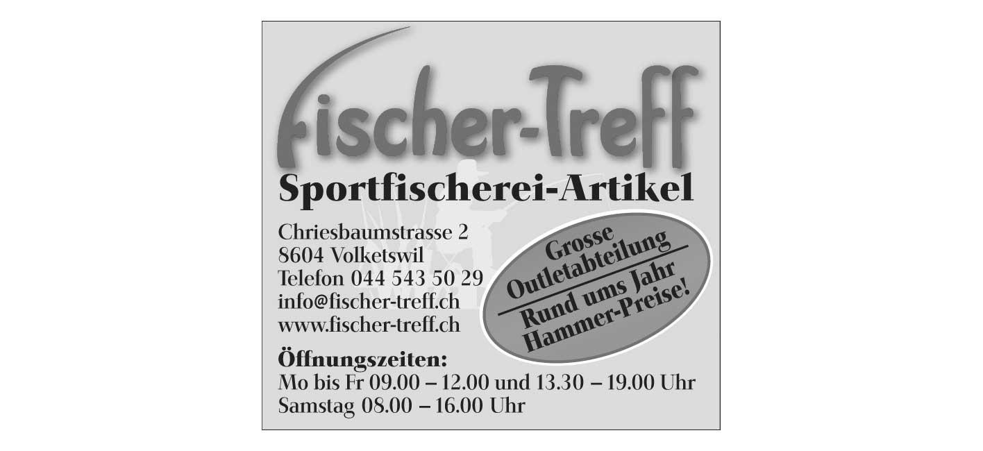 Fischer-Treff